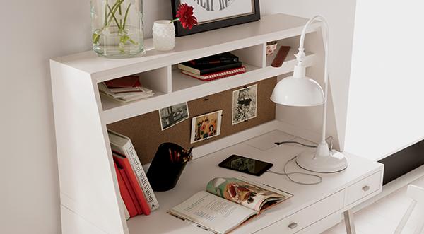 Shop Disney Desk and Accent Lamps