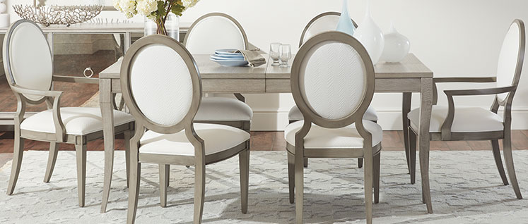 Captivating DINING CHAIRS