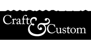 Ethan Allen Craft & Custom