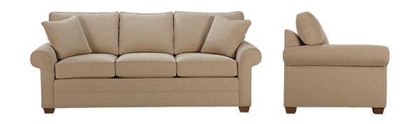 bennett sofa