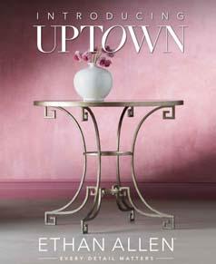 Uptown Brochure