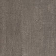 Shark Fin (367): Silver-gray stain with dark glaze, antiqued, medium sheen. Julian Chest