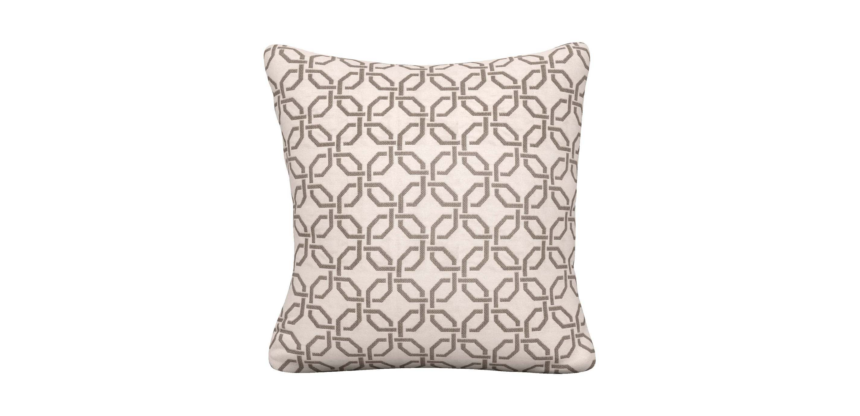 gray cushion styles gallery navy blanket pillows patio pillow black outdoor blue and majestic home modern