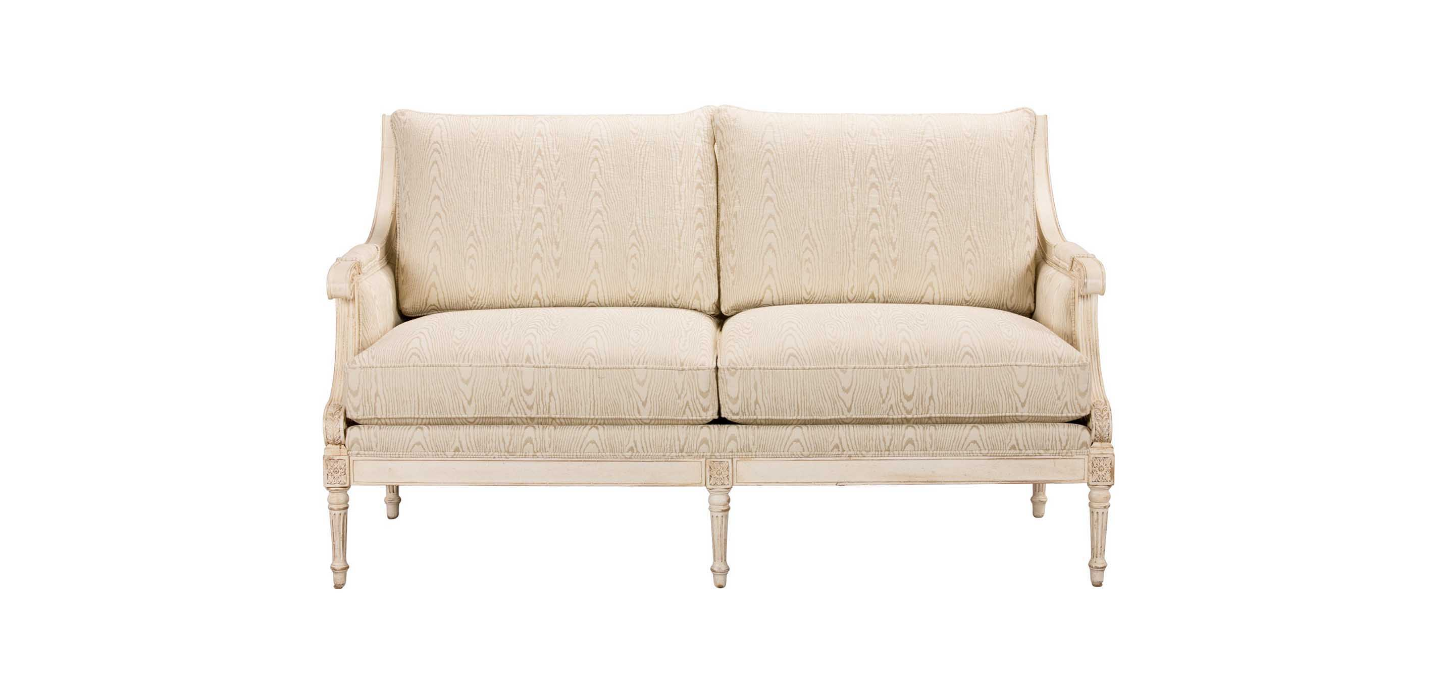 furniture config gallery discount s sectionals loveseat and living p large sofas mercury bob room