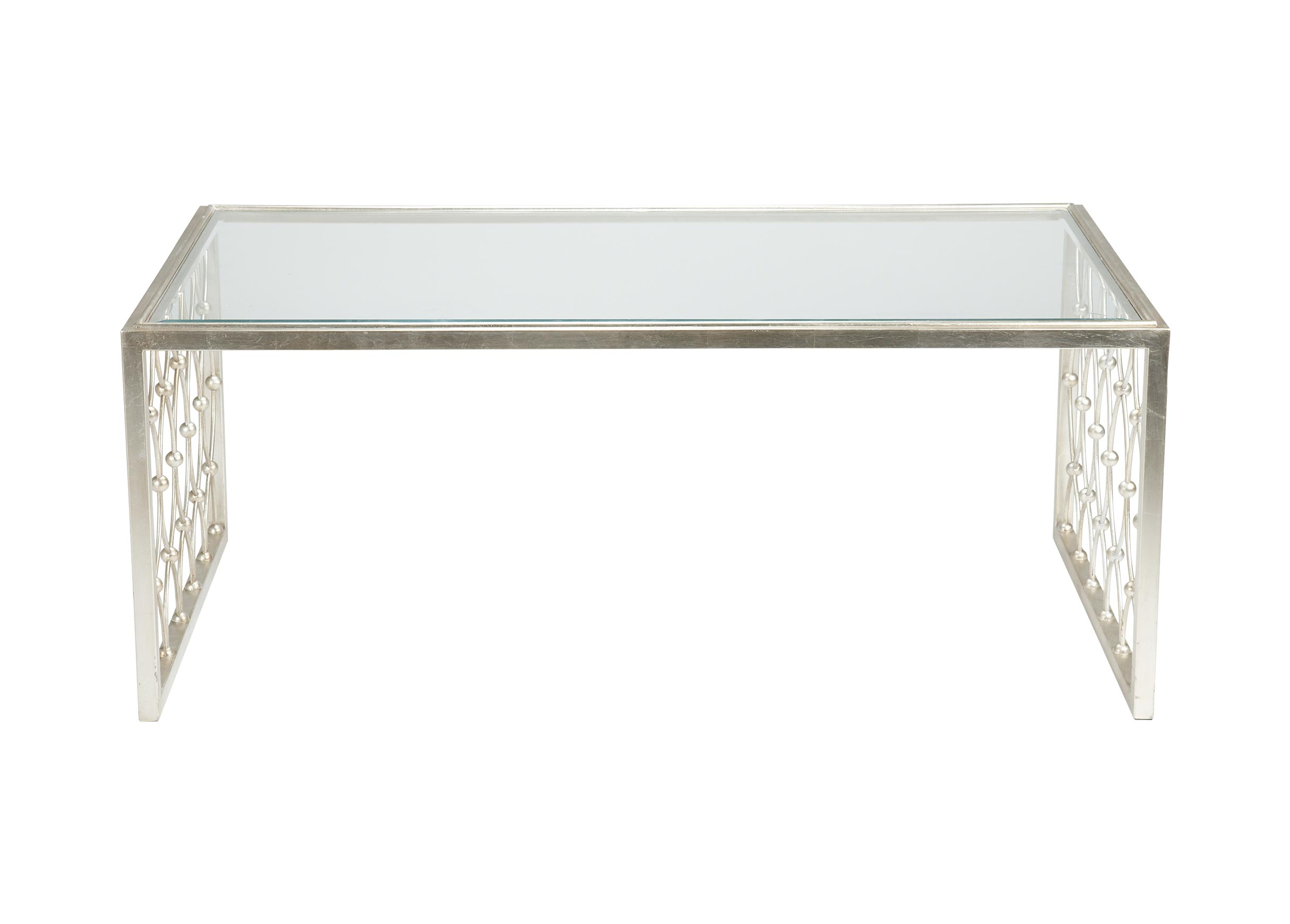 coffee table tables glass can xavier square