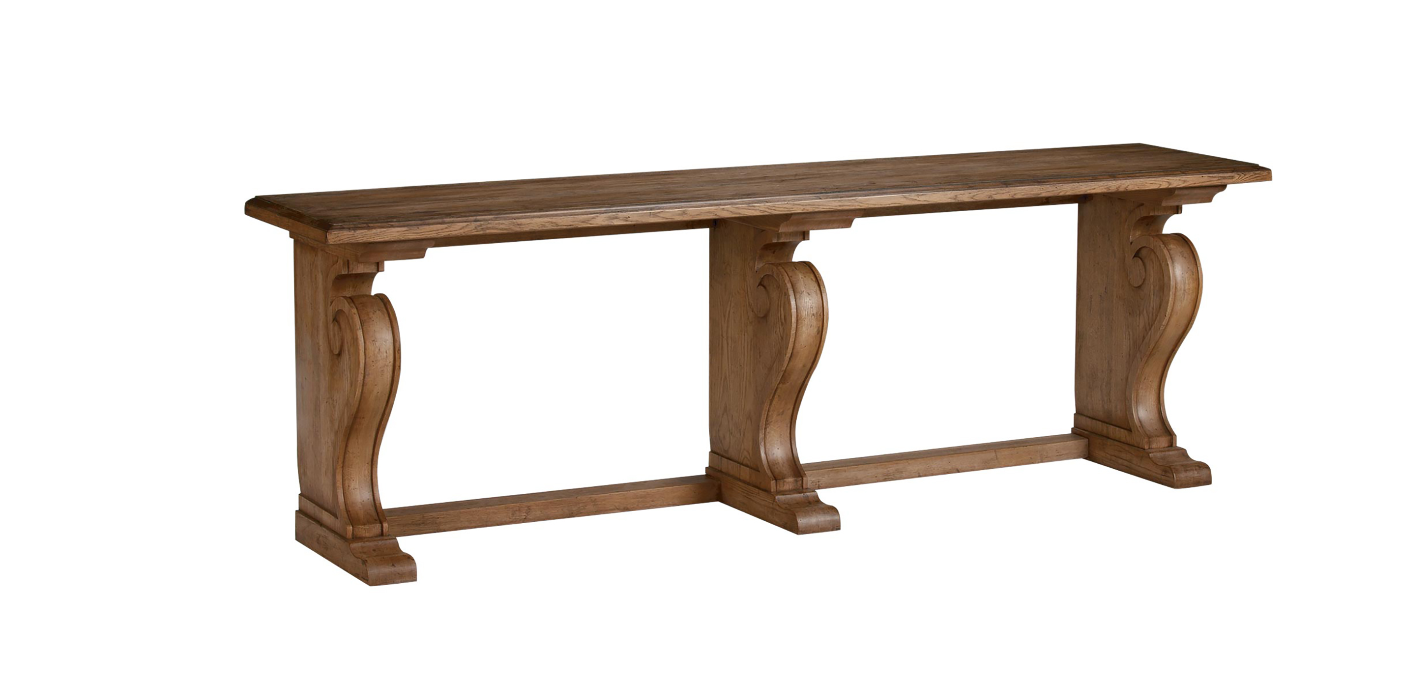 furniture center le tables walnut baroque italian an square tab antiques table tablea trianon main library category