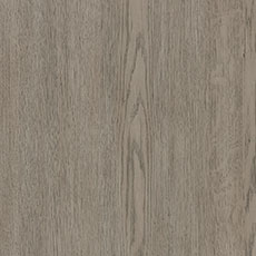 Smokey Taupe (466): Warm mid-range taupe stain, lightly distressed, satin sheen. Corin Trestle Extension Dining Table