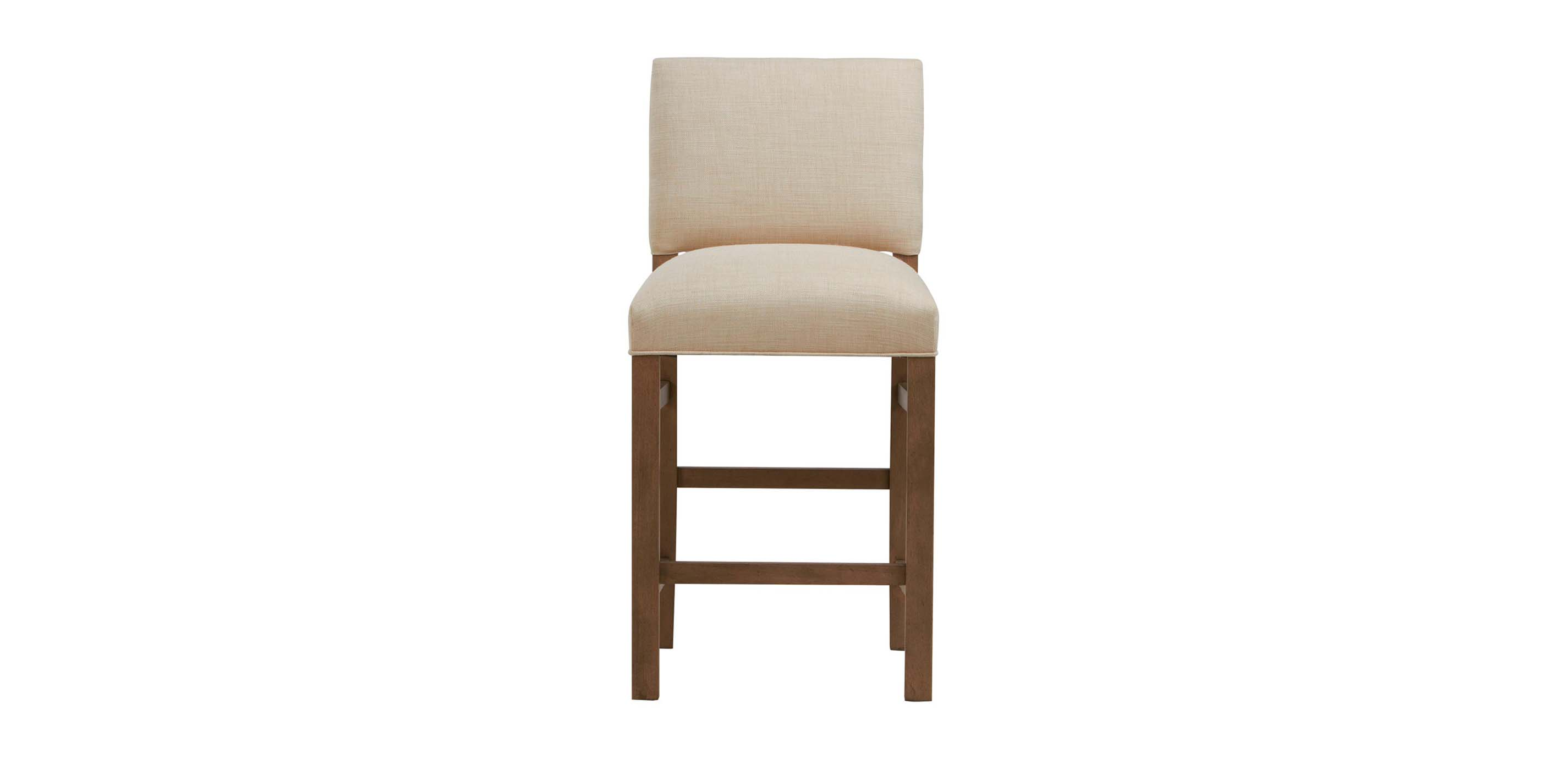furniture shop vryheid img country ruby back room upholsted dining straight chair seat