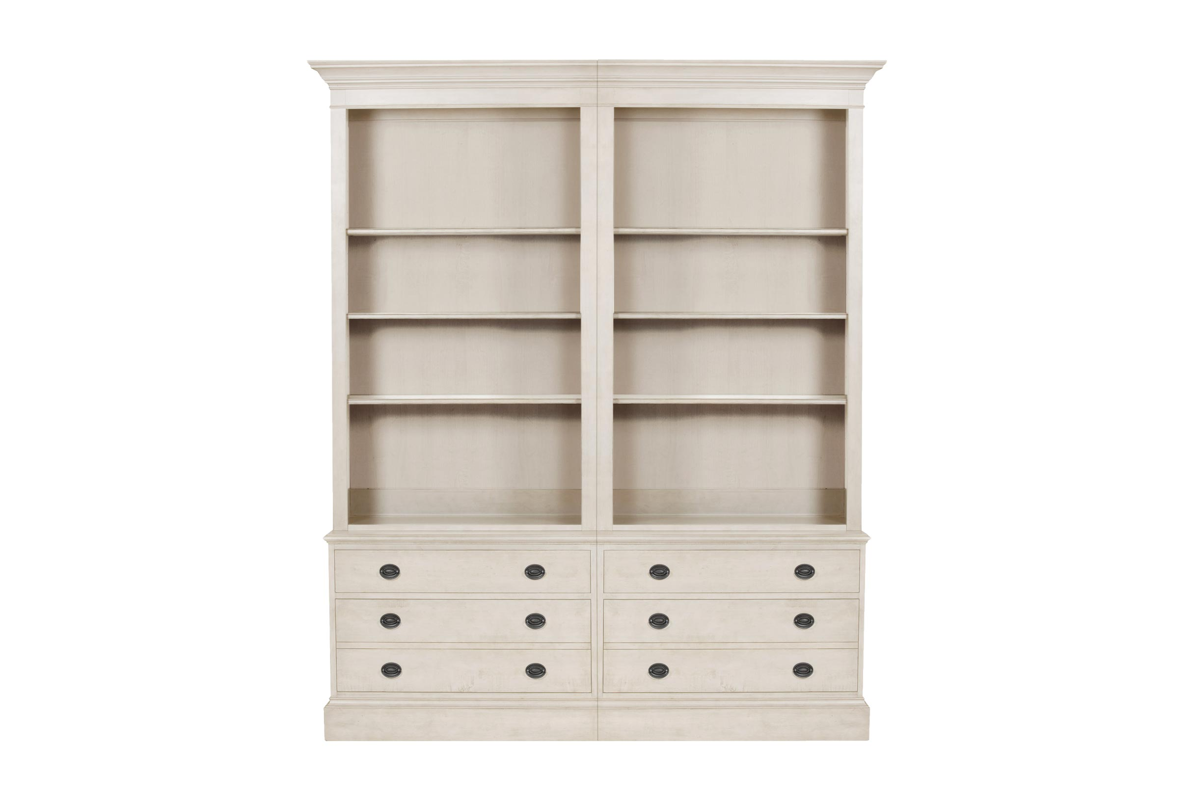 things to marshall brian give bookcase bookcases allen barrister ethan us pin