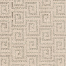 Seashell Windsor Bay Indoor/Outdoor Rug
