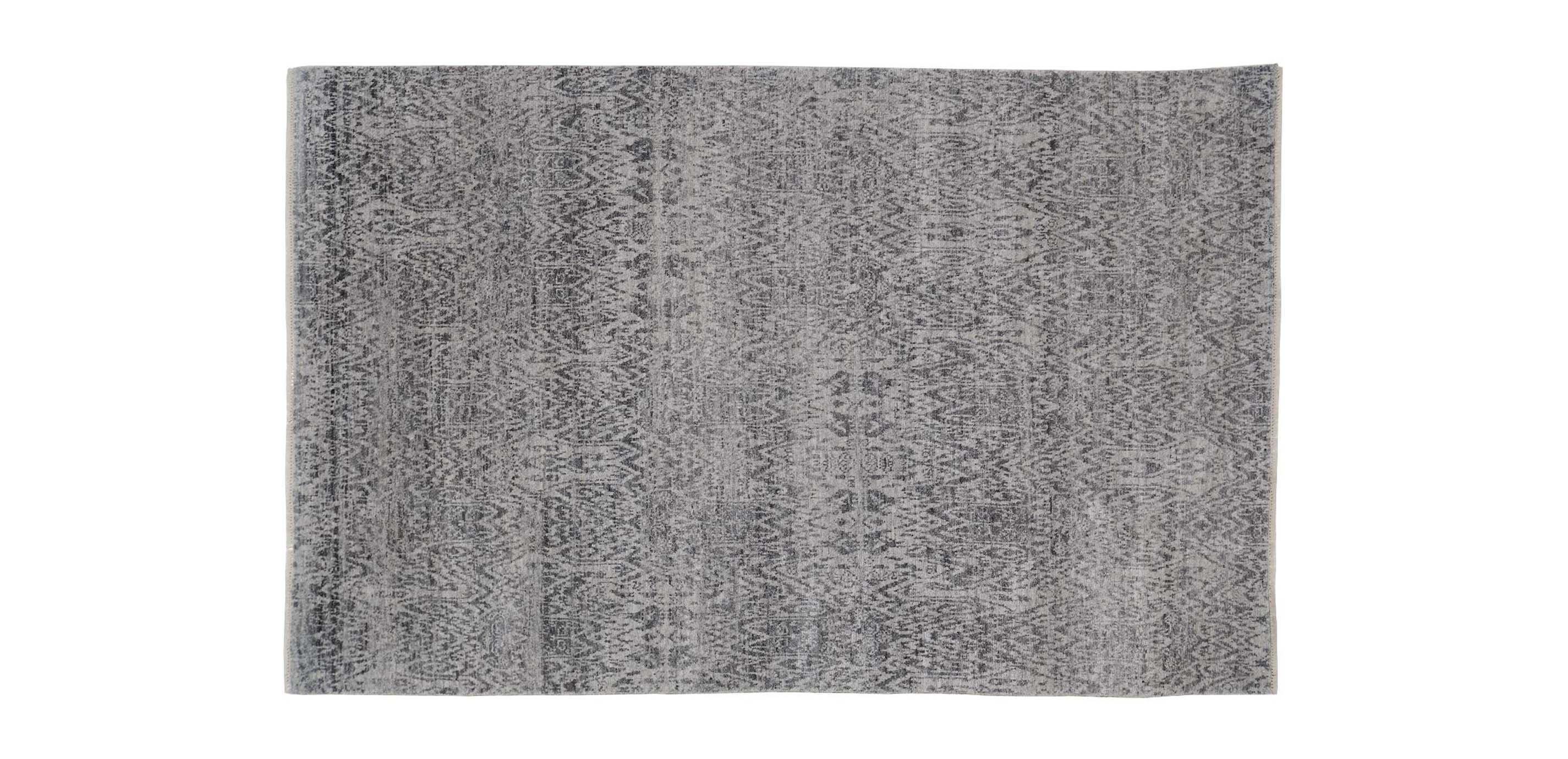 rug shag large chilewich amara silver black stripe next buy gray grey products