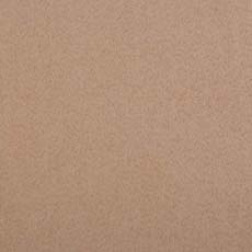 Foster Blush (H2212), performance plain Foster Fabric