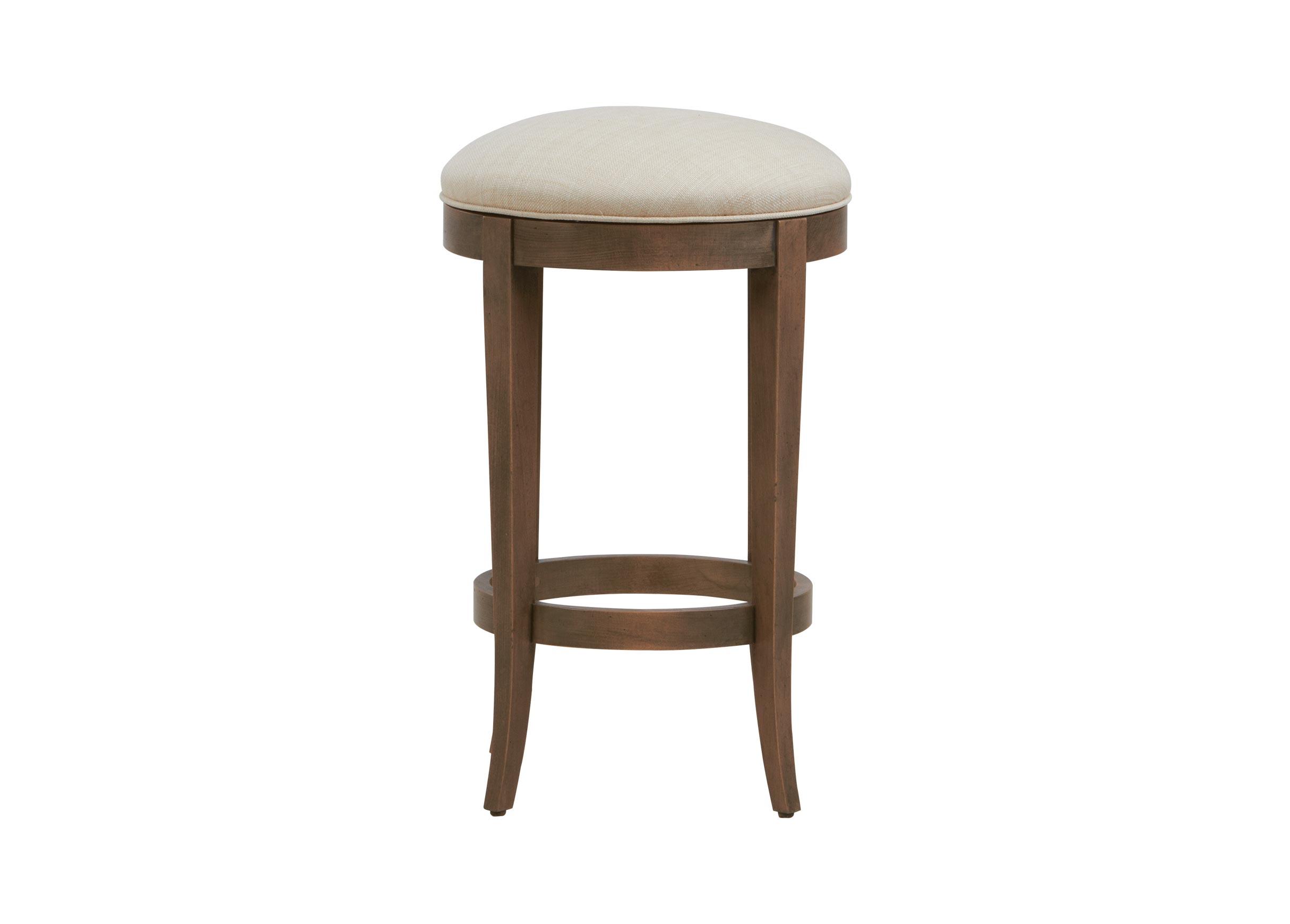 asher counter stool bar