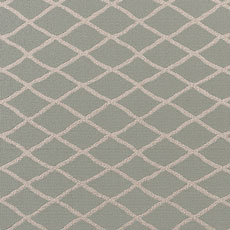 Horizon Margate Indoor/Outdoor Rug