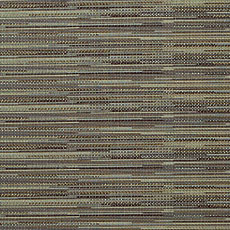 Blue/Multi Marilla Rug