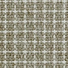 Sand Storm Dakota Bay Wool and Sisal Rug