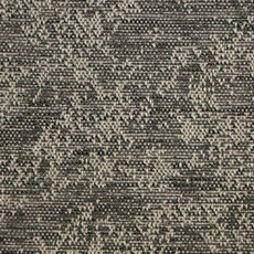 Iron Mountain Caselton Indoor/Outdoor Rug