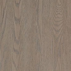 Smokey Taupe (486): Warm mid-range taupe stain, lightly distressed, satin sheen. Malin Buffet