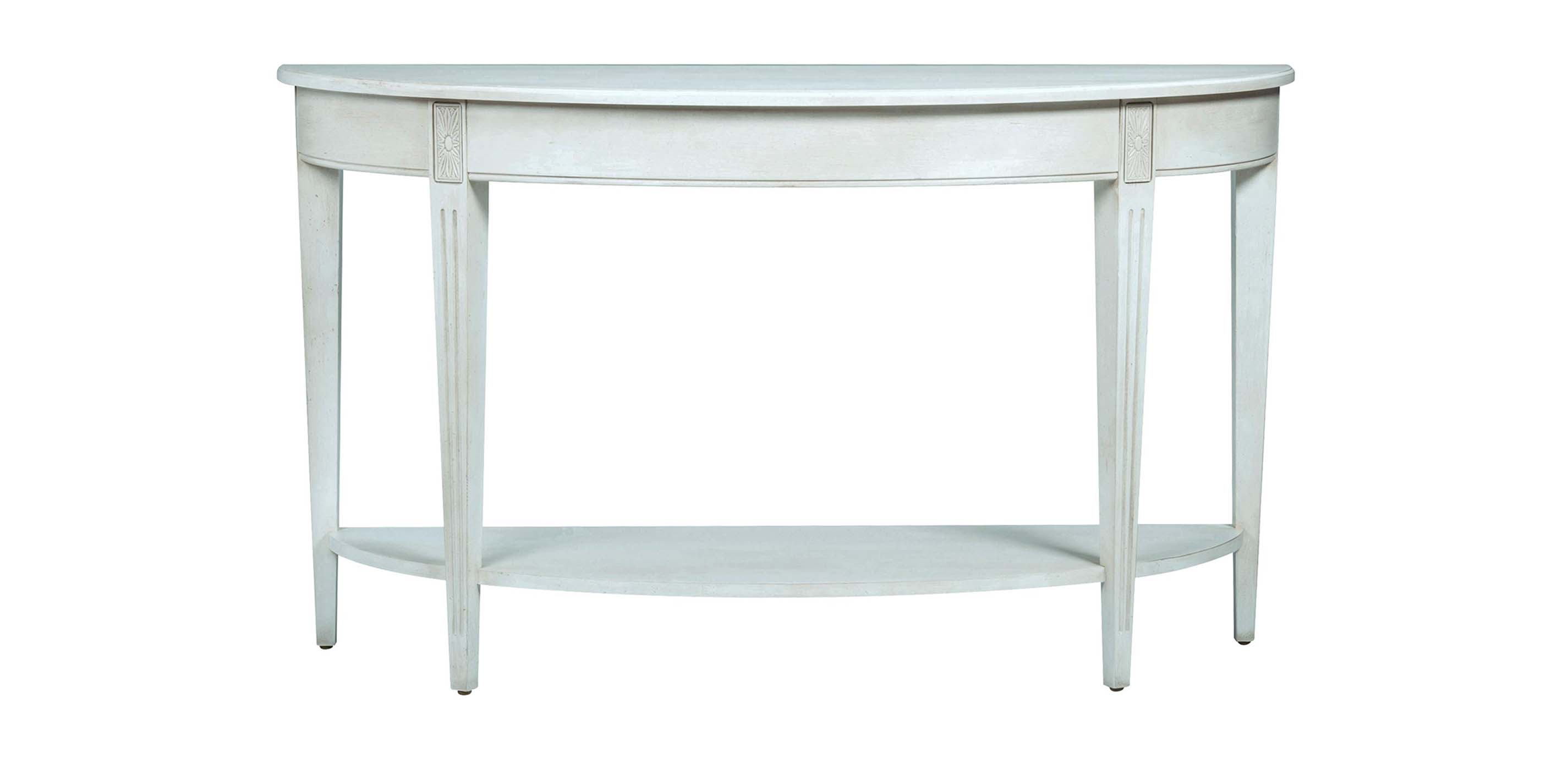 Barrow Sofa Table | Console Tables
