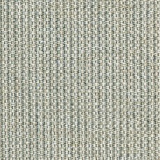 Heather Grey Nikko IV Indoor/Outdoor Rug