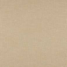 Rooney Wheat (69847),high performance plain Rooney Fabric