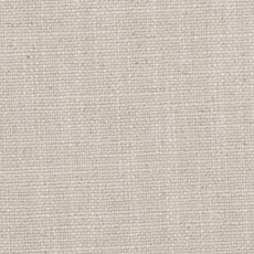 Gray Rosemary Linen Drapery Panel