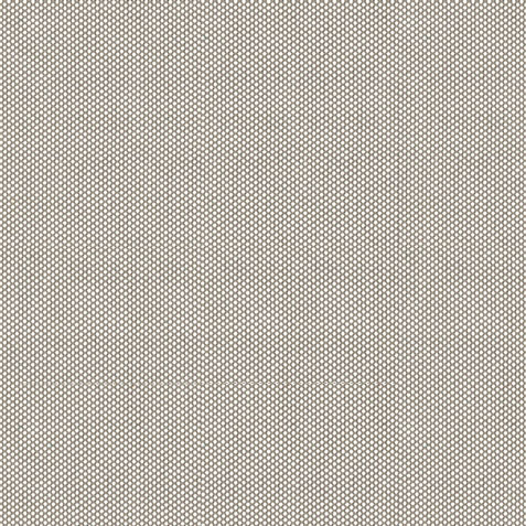 Baxter Gray Fabric by the Yard ,  , large
