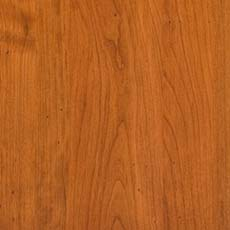 Rustique (357): Rich, warm brown stain, glazed, moderately distressed and antiqued, rasped edges. Fae Mirror