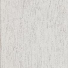 Sea Salt (723): White paint with gray undertones, wire-brushed to bring out the wood grain Usher Oak Armchair