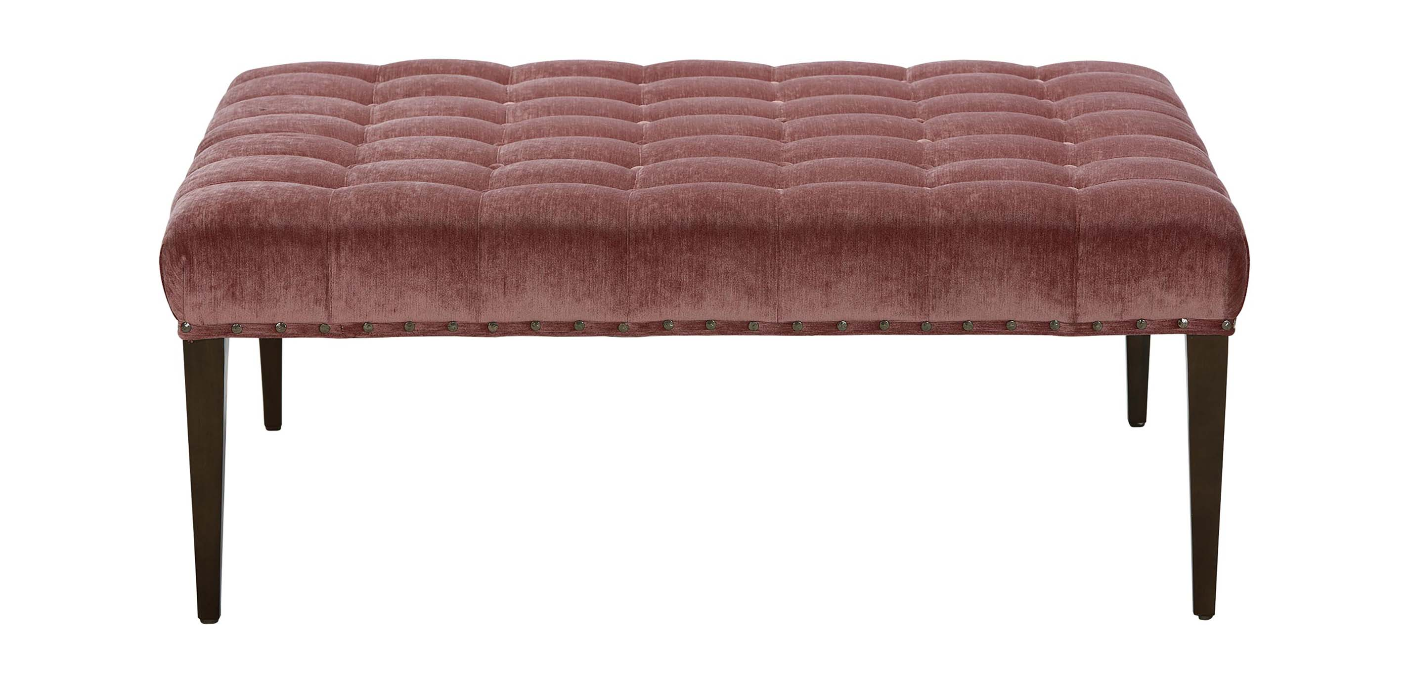 brown ottoman suttonsbaysuttons go cocktail oto to lr bay rooms color rico puerto product suttons