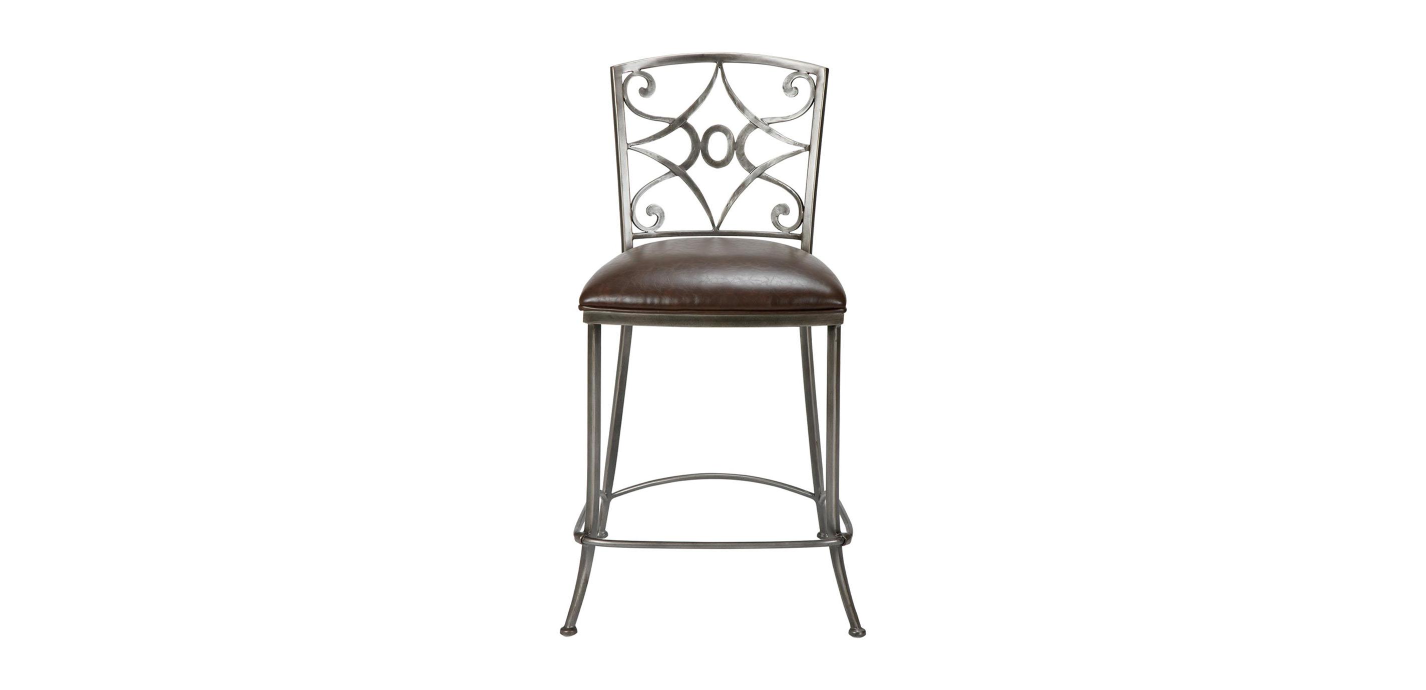 baylor counter stool bar