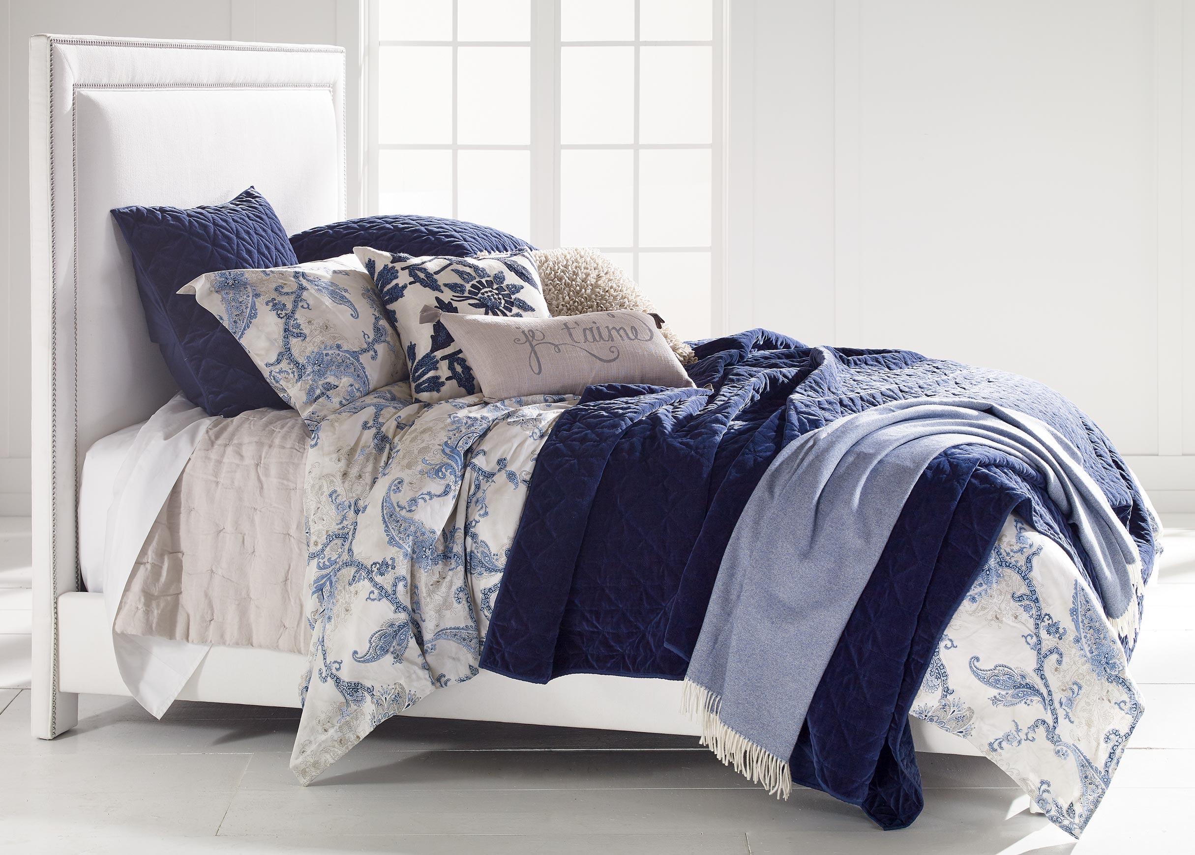 home cover wid ultra hei prod set duvet ienjoy comforter qlt premium p piece soft