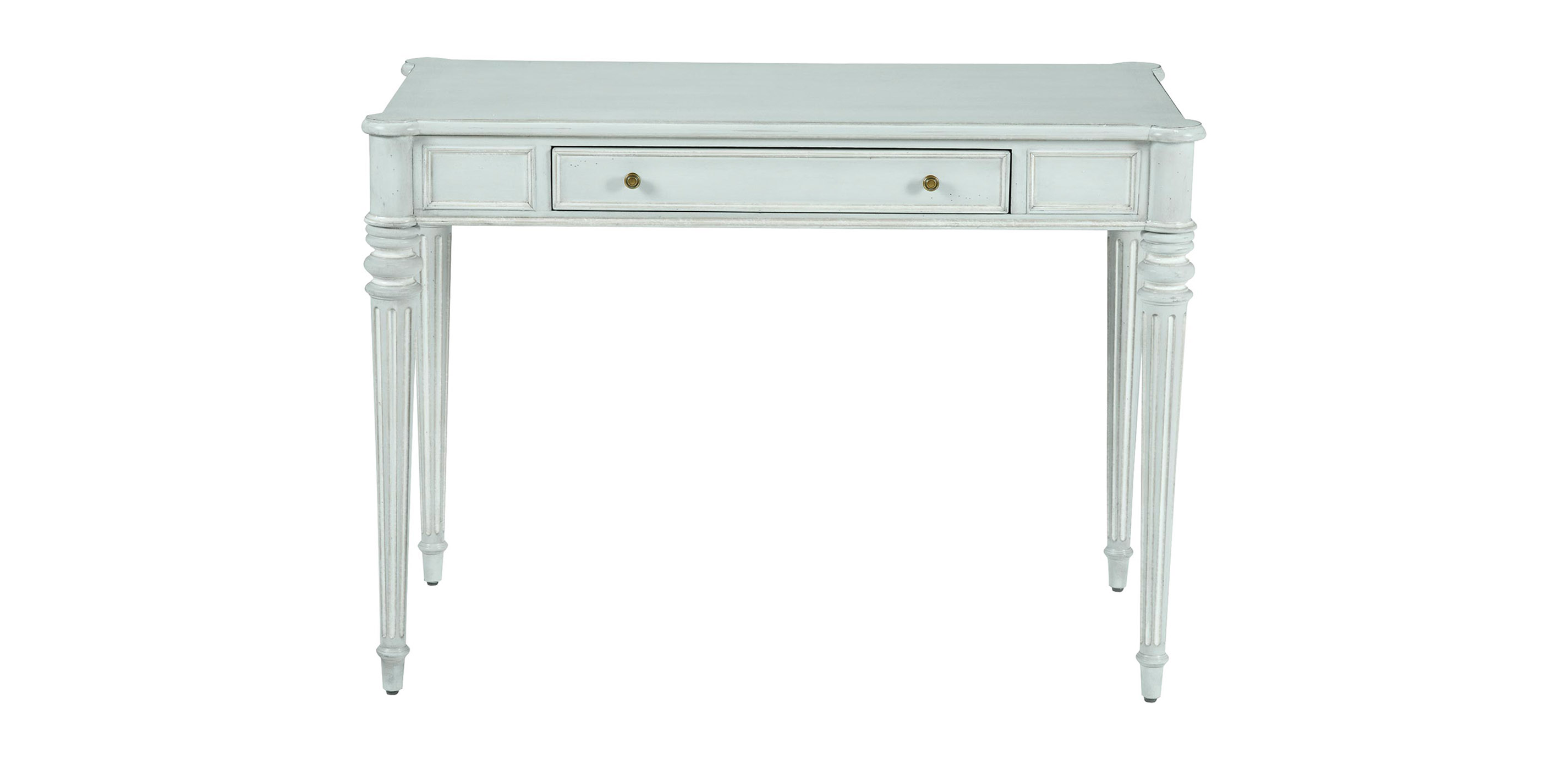 gypsy shop magpiegypsy from magpie navy blue by class makeover desk