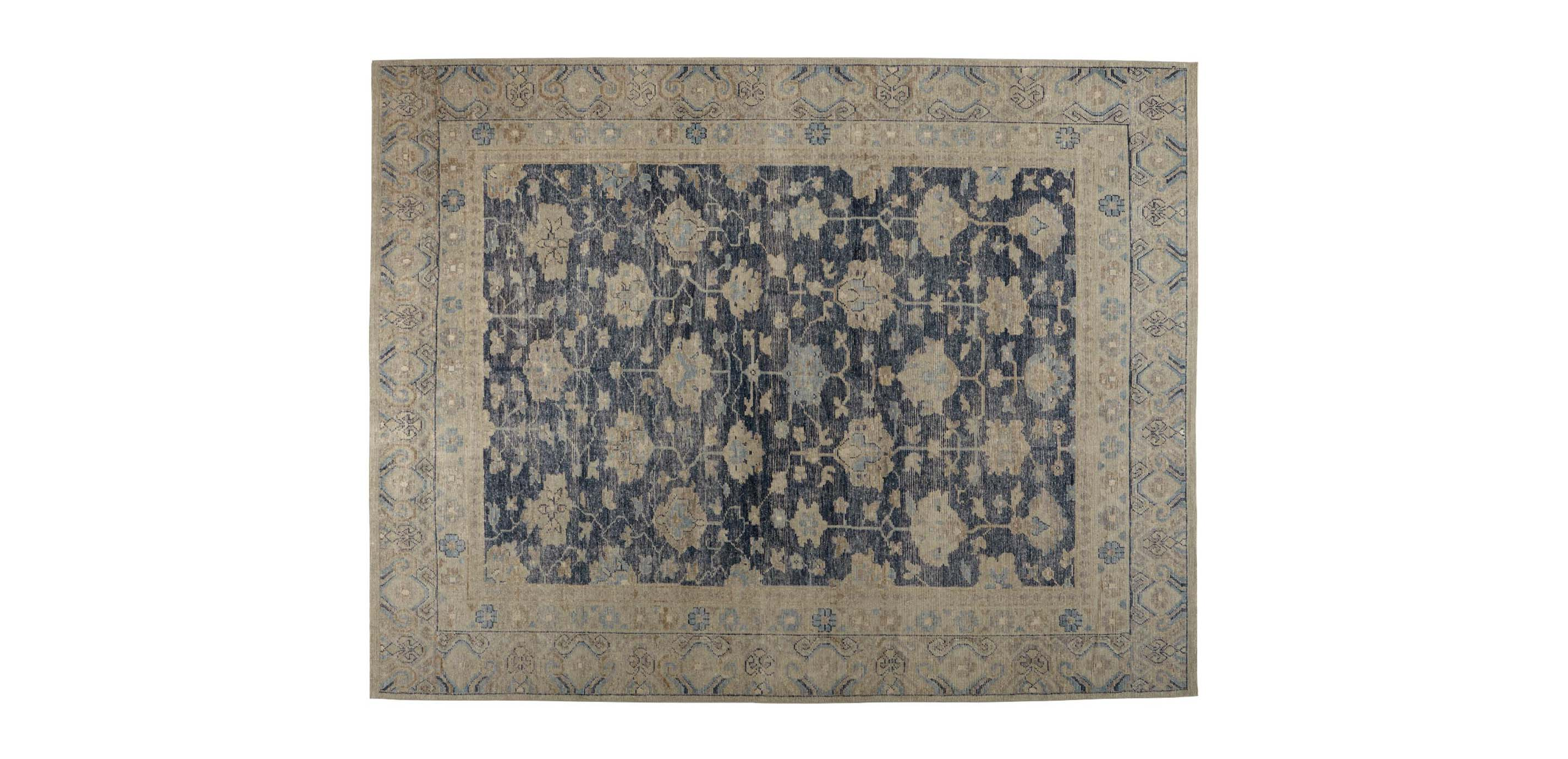 product area grey arbutus synthetic gold cream modern rug