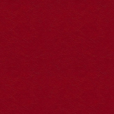 Pavia Red (L8900) Pavia Leather