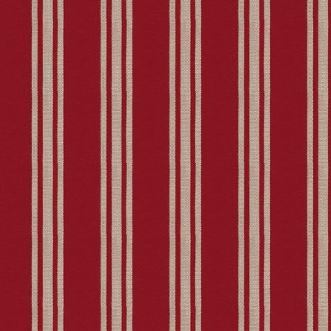 Arbor Red Fabric by the Yard ,  , large