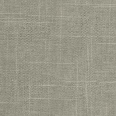 Cement Pacific Linen Drapery Panel