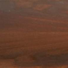 Butternut Brown (578): Warm rich brown stain, sepia glaze, lightly distressed, burnished edges. Willoughby Coffee Table