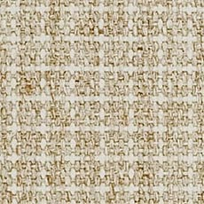 Beech Orchid Dakota Bay Wool and Sisal Rug