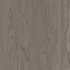 Sunwashed Gray (485): Cool light gray stain, lightly distressed, satin sheen. Malin Buffet