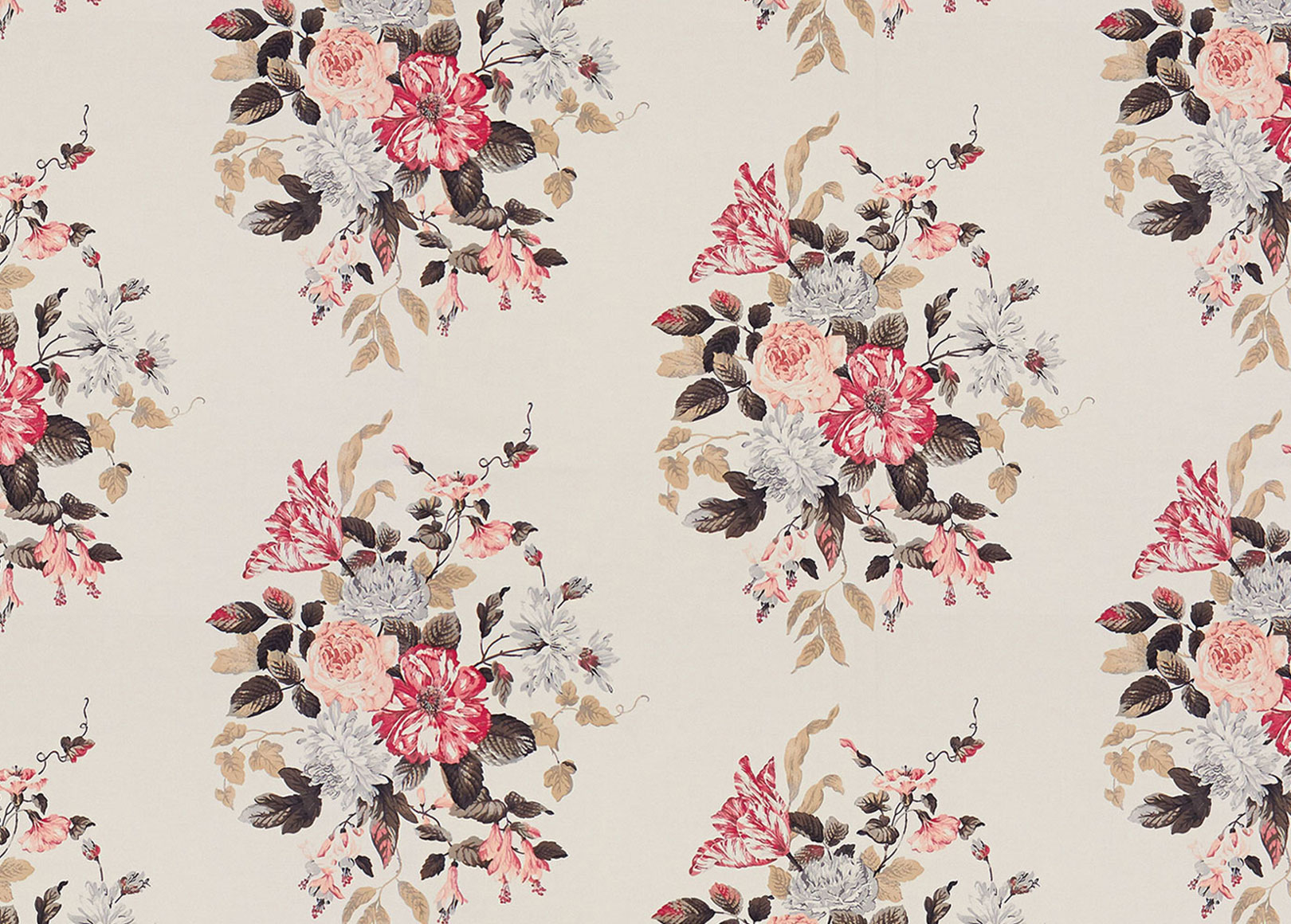 Rossina rouge fabric by the yard ethan allen ethan allen for Fabric sites