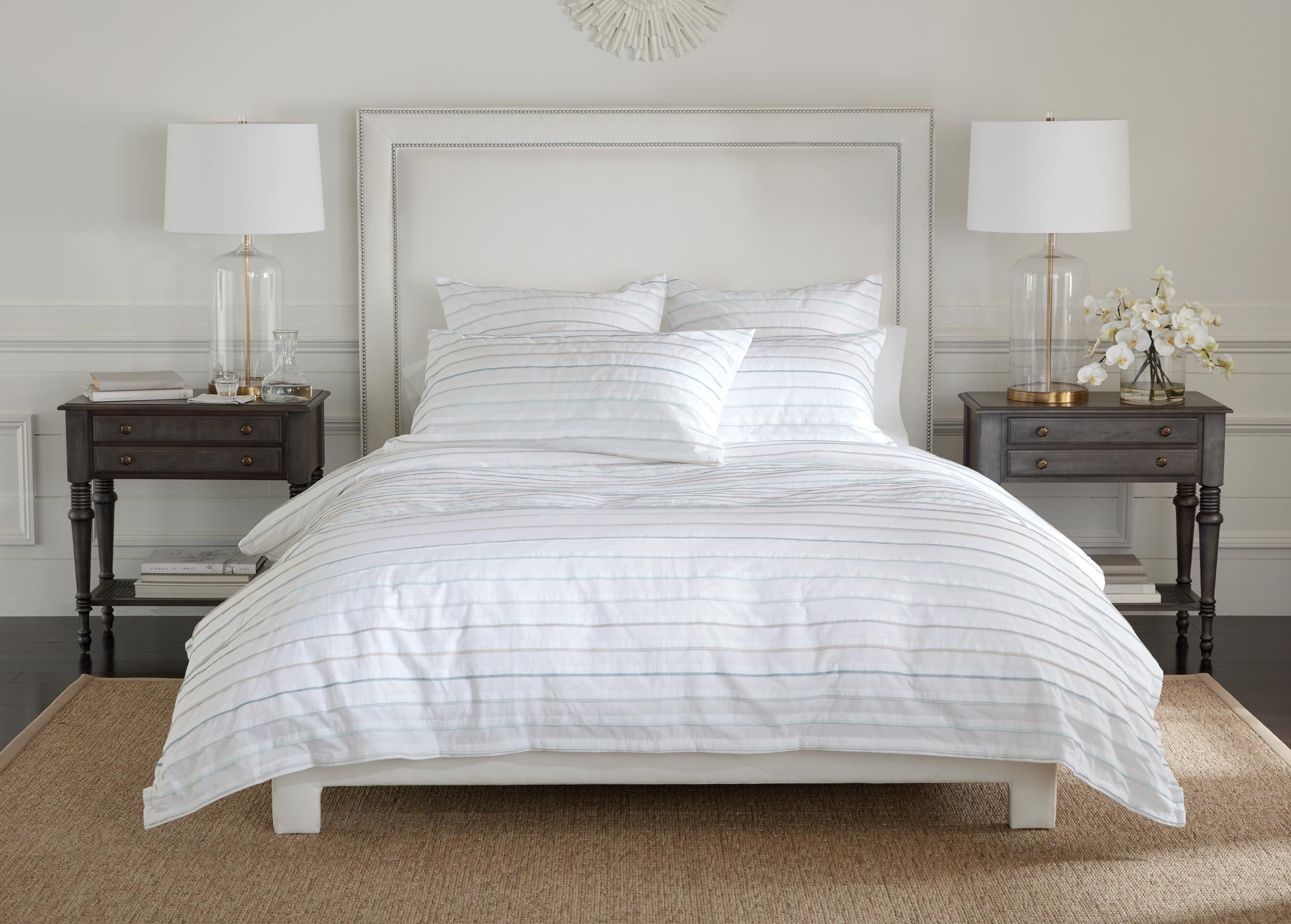 dp night duvet veronica pintuck pleat set white home a piece chic pleated pinch decor nice queen cover