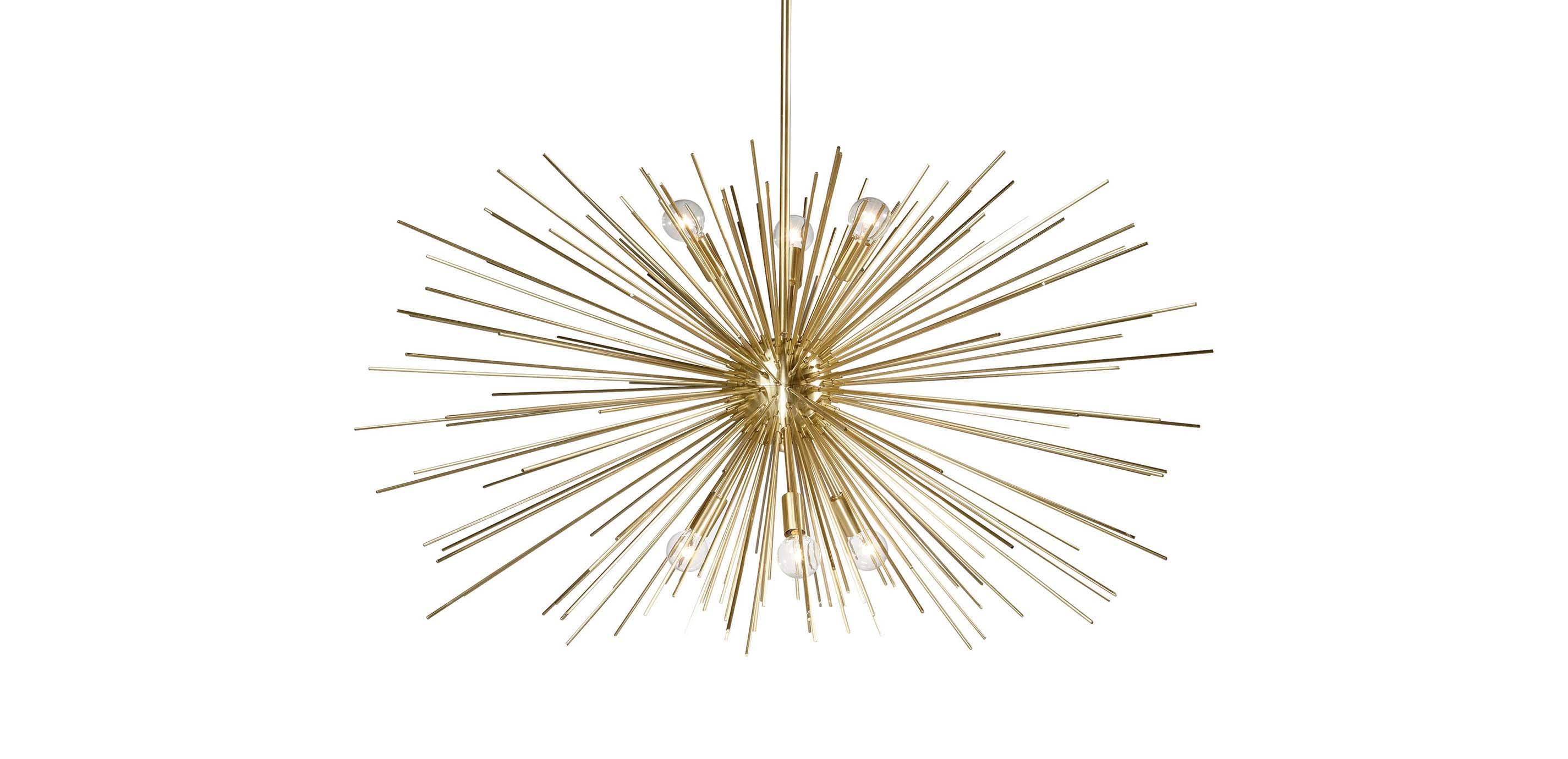 images starburst chandelier   largegray. starburst chandelier  chandeliers