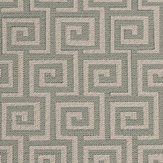 Horizon Windsor Bay Indoor/Outdoor Rug