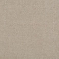 Gil Linen (H2639), high performance chenille Gil Fabric
