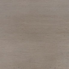 Stonestreet (369): Semi-opaque medium gray stain with charcoal gray glaze, moderately distressed. Crawford Low Bookcase