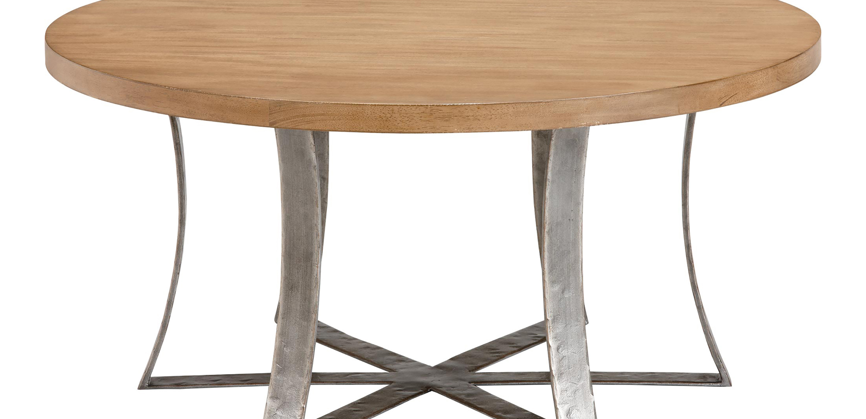 shelf classic rustic overstock x by home garden product bryson table shipping q free end with base inspire today