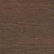 Chestnut (488): A warm, dark brown stain, wire-brushed to bring out the wood grain Usher Oak Armchair