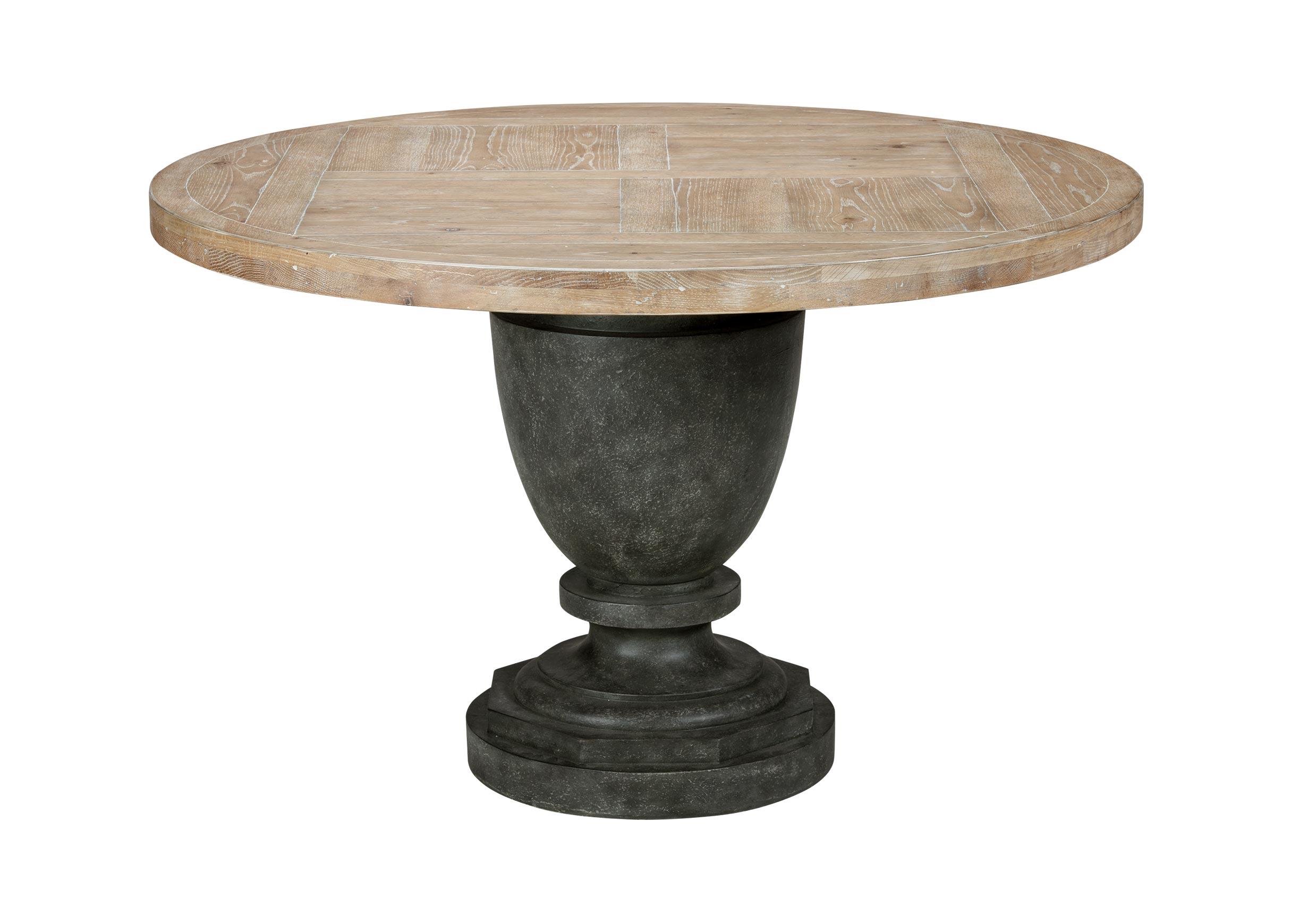 Garner Dining Table