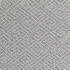 Platinum Colebrook Indoor/Outdoor Rug